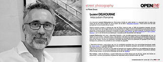 Parution-openeye-2019-lauretn-delhourme.