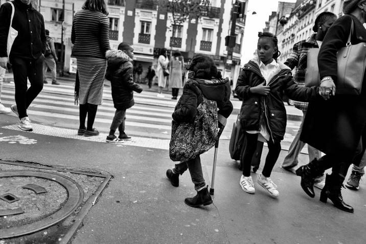 Photo-humaniste-paris-france
