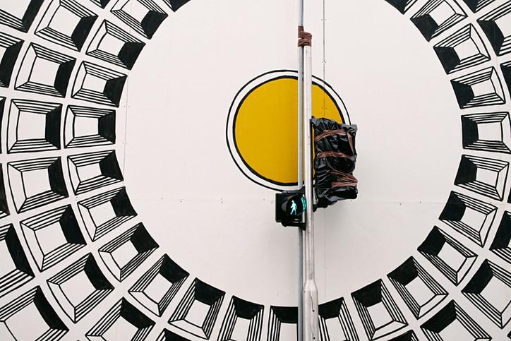 Laurent Delhourme - Photographer - Paris