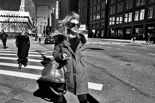 streetphotography_laurent_delhourme.jpg