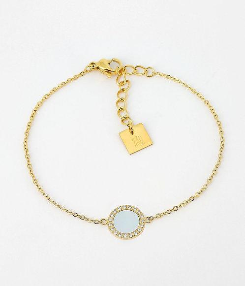 Bracelet Linda Zag Bijoux