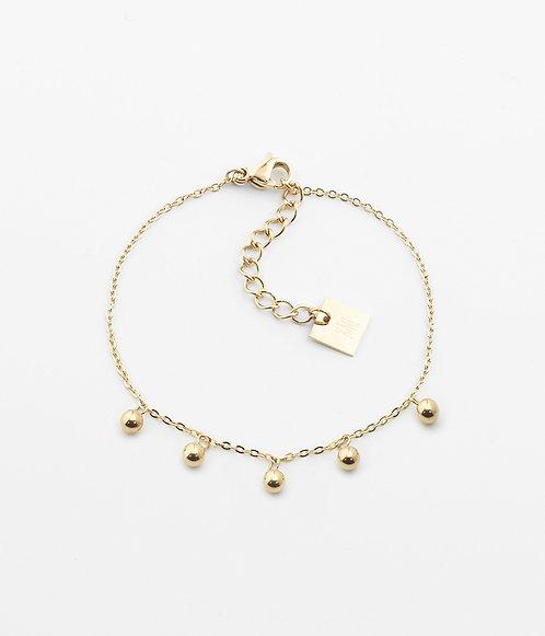 Bracelet R2D2 Zag Bijoux
