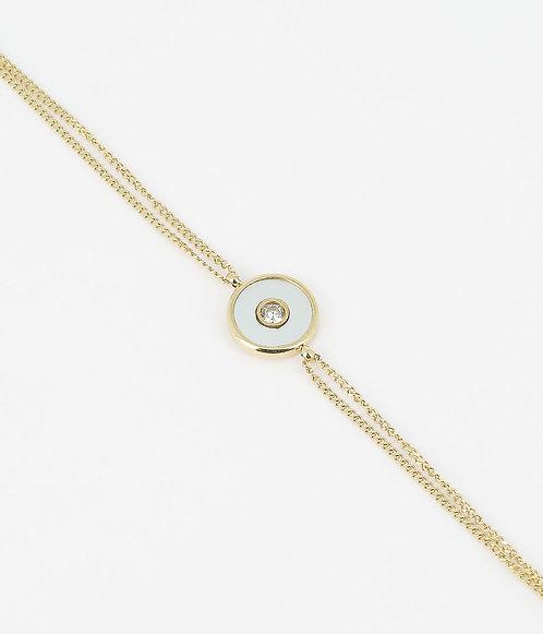 Bracelet Aretha Zag Bijoux