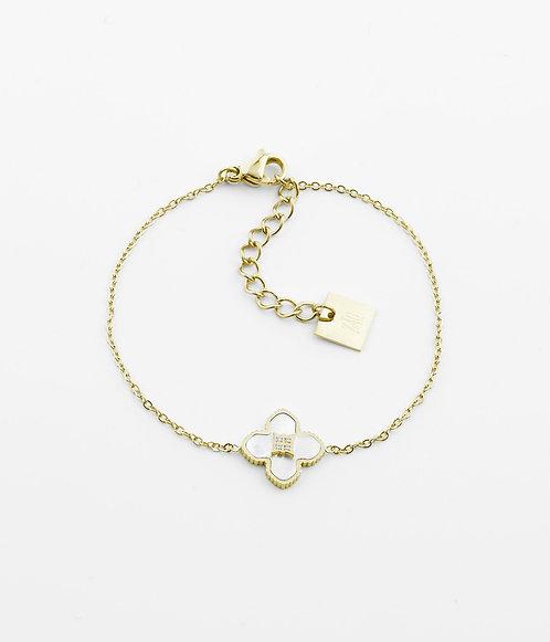 Bracelet Toscana Zag Bijoux