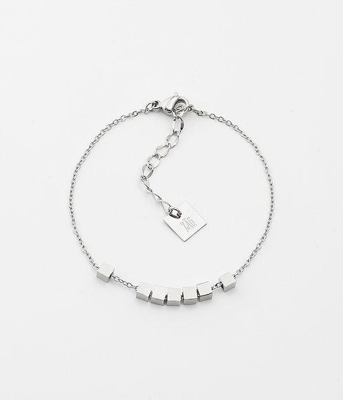 Bracelet Pythagore Zag Bijoux