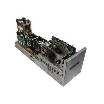 Card Encoder & Dispenser