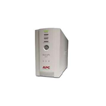 UPS -APC 6 outlet