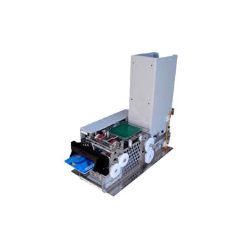 Card Dispenser