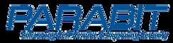 2014_Parabit_logo_Blue.png