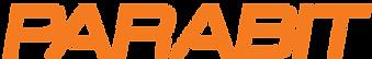Parabit_logo_Org.png