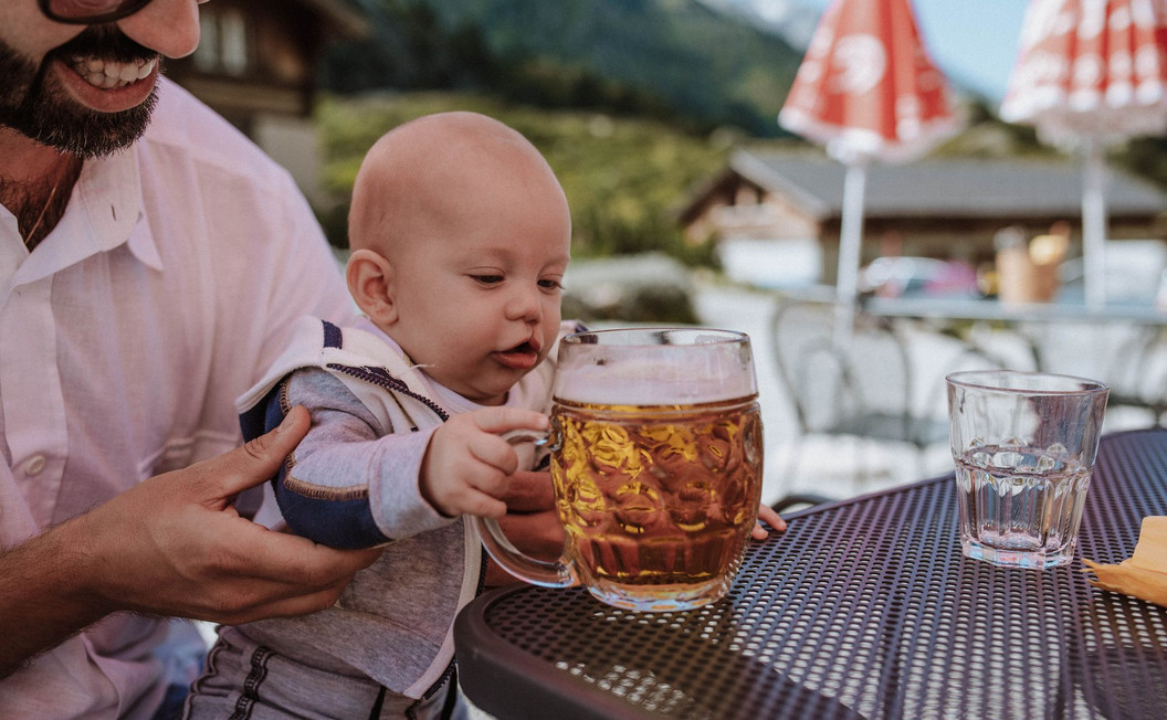 Swiss lifestyle photographer (26).jpg