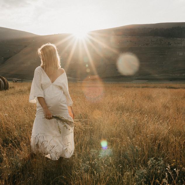 ilona maternity  (48).jpg