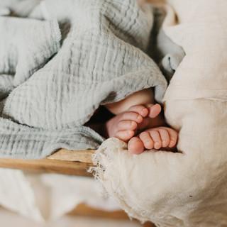 newbornphotography (29).jpg
