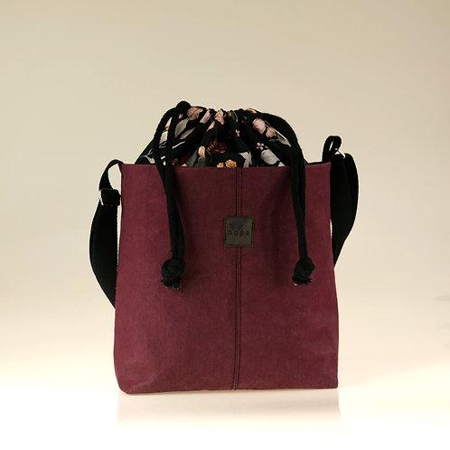 torba Karla