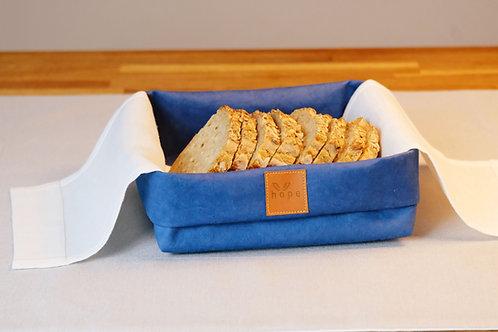 Pojemnik na chleb  Modern M