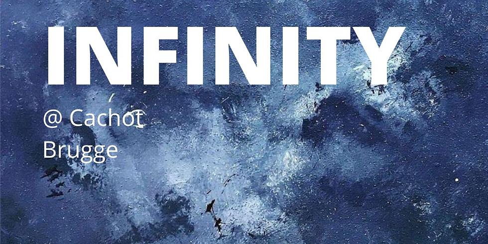 INFINITY '21