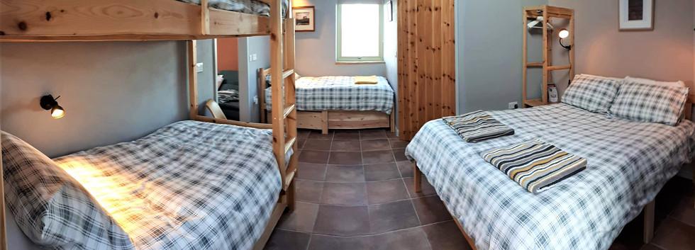 bed bunk.JPG