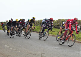 cycling (2).jpg
