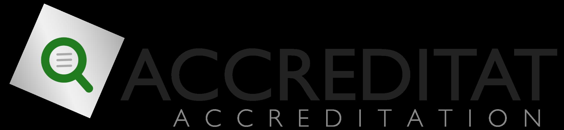 Accreditat accreditation TEFL