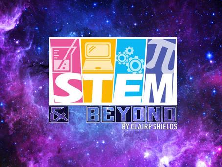 STEM & Beyond