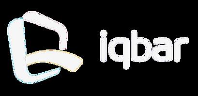Logo Int - White Tranparent.png