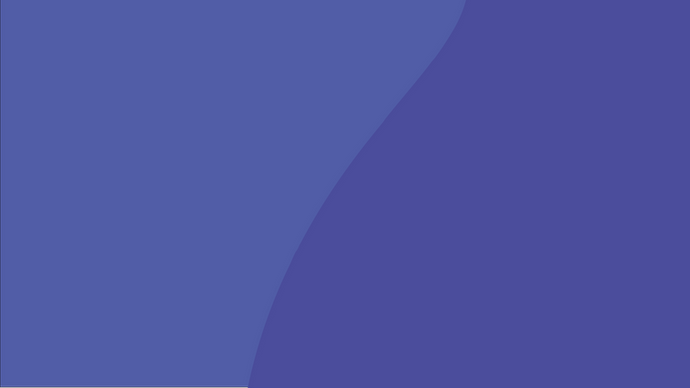 Purple Background 2-02.png