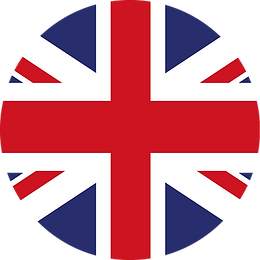 UK circle.png
