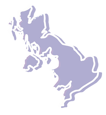 UK Map-03.png