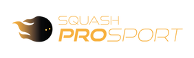 Tennis_ProSport_Logo_Squash.png