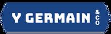 Logo Y.Germain et Co.png
