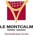 Logo Montcalm .JPG