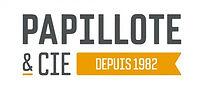 exp_logo_24521_fr_2019_06_20_15_07_08.jpg