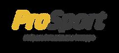 Logo Pro Sport.png