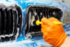 Detailed vehicle cleaning to washing.jpg