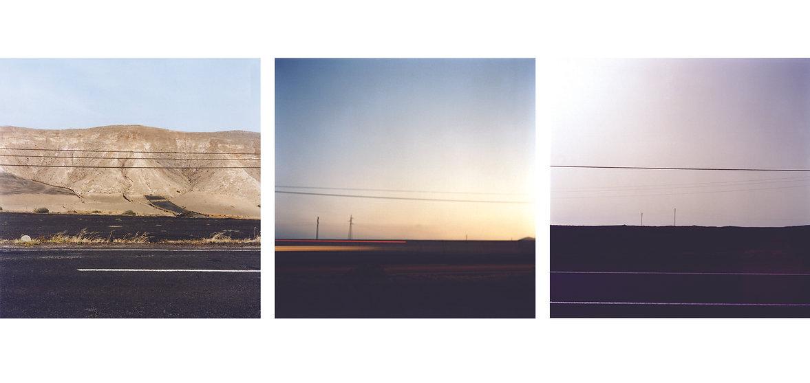 Lanzaroteb.jpg