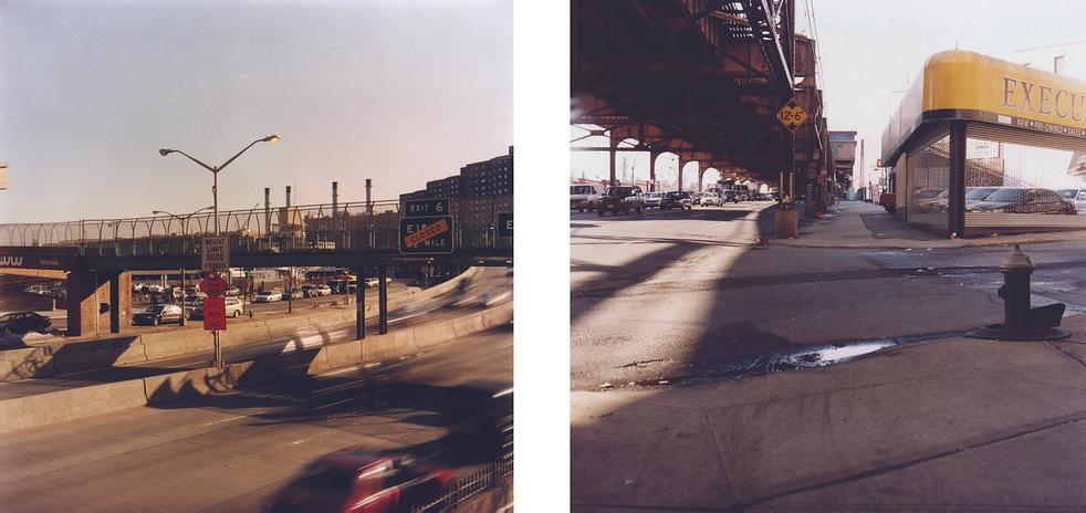 New York 15.jpg