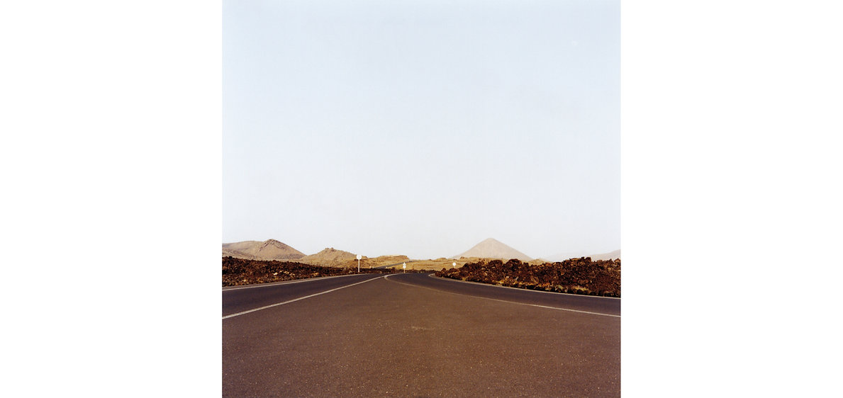 Lanzarote6.jpg