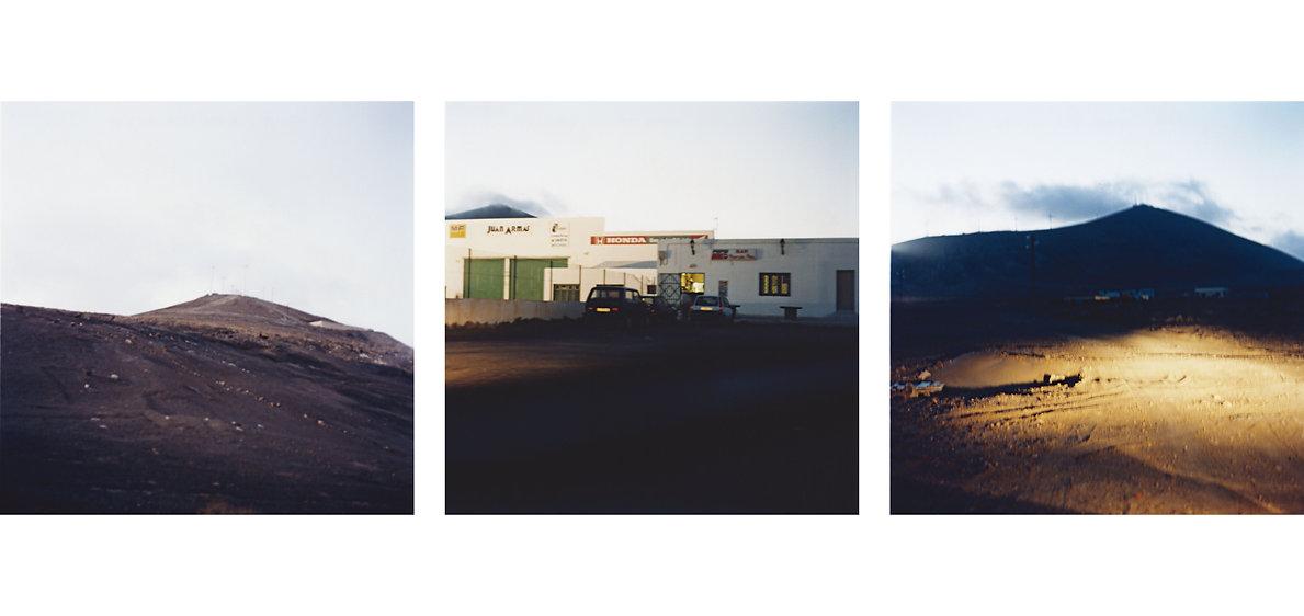 Lanzarote5.jpg