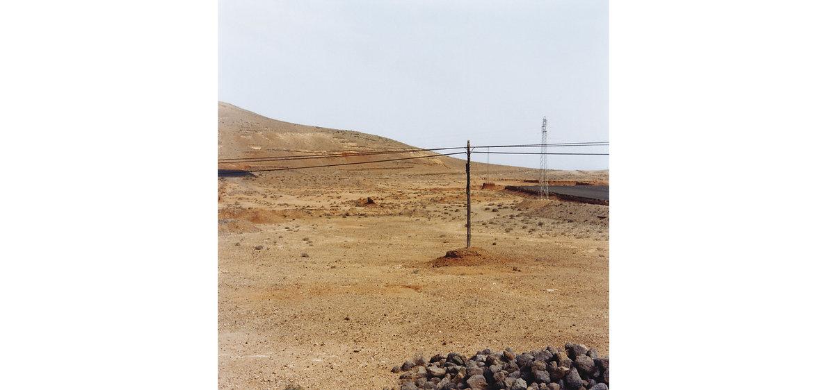 Lanzarote3.jpg
