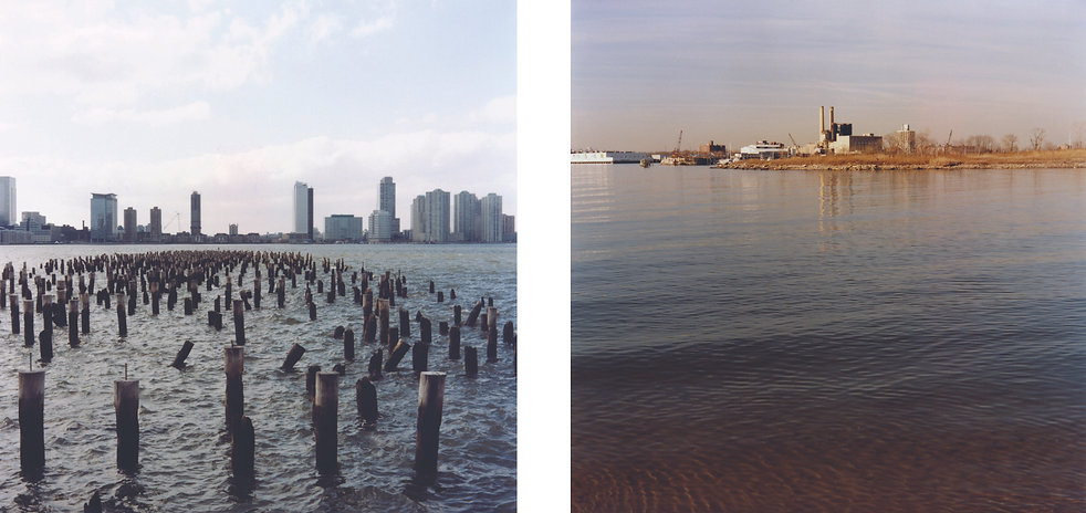 New York 27.jpg