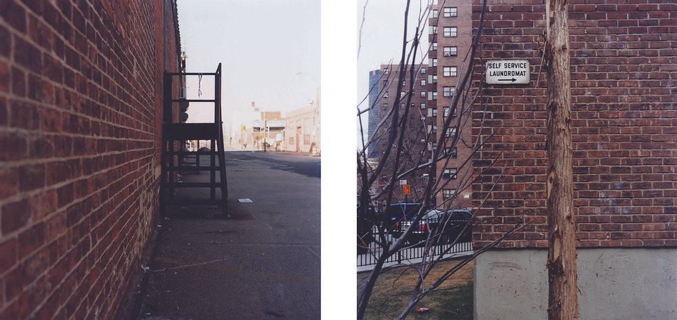 Montage NYC 2.jpg