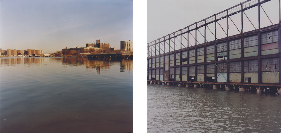 New York 26.jpg