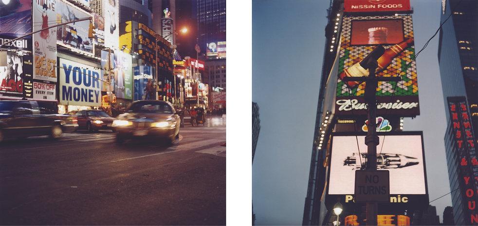 New York 13.jpg