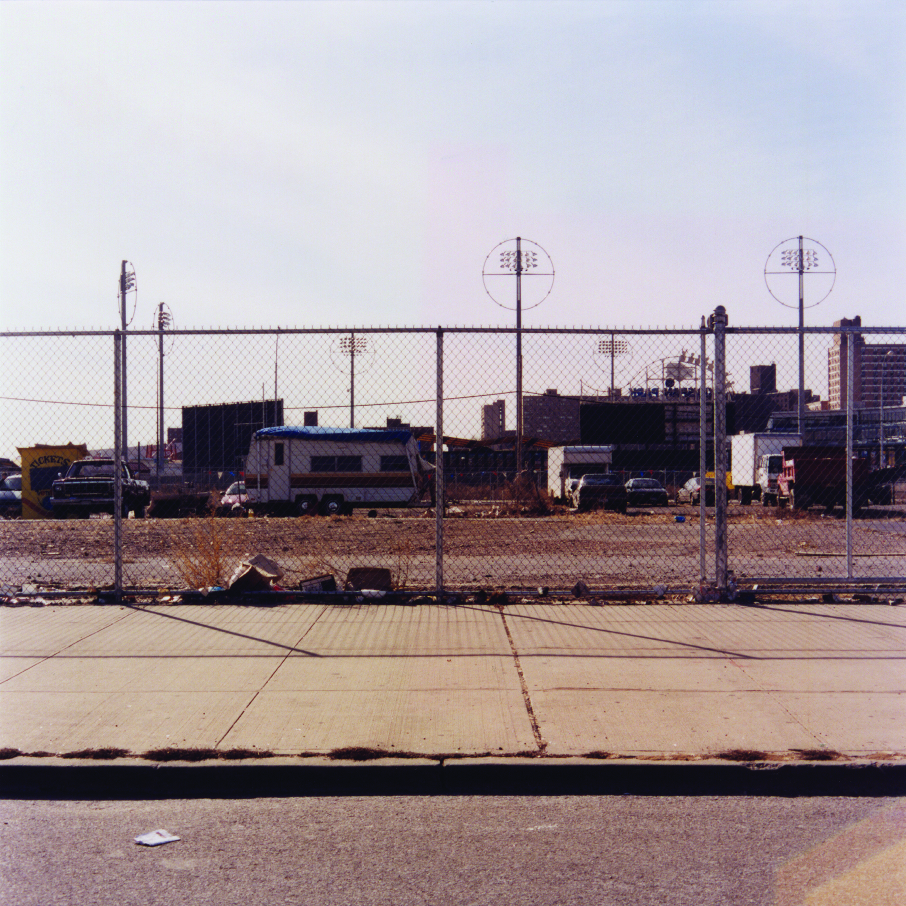 Coney Island 03.jpg