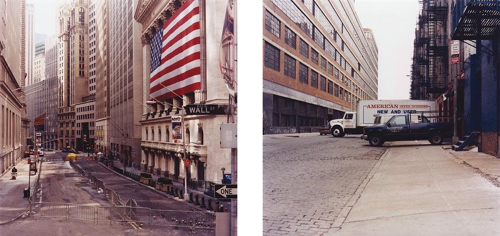 Montage NYC 1.jpg