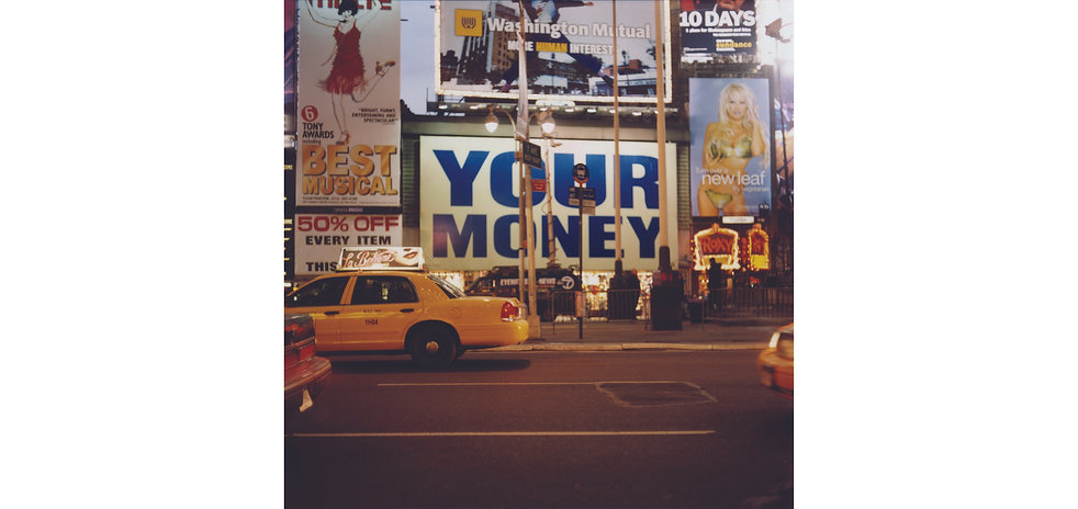New York 14.jpg