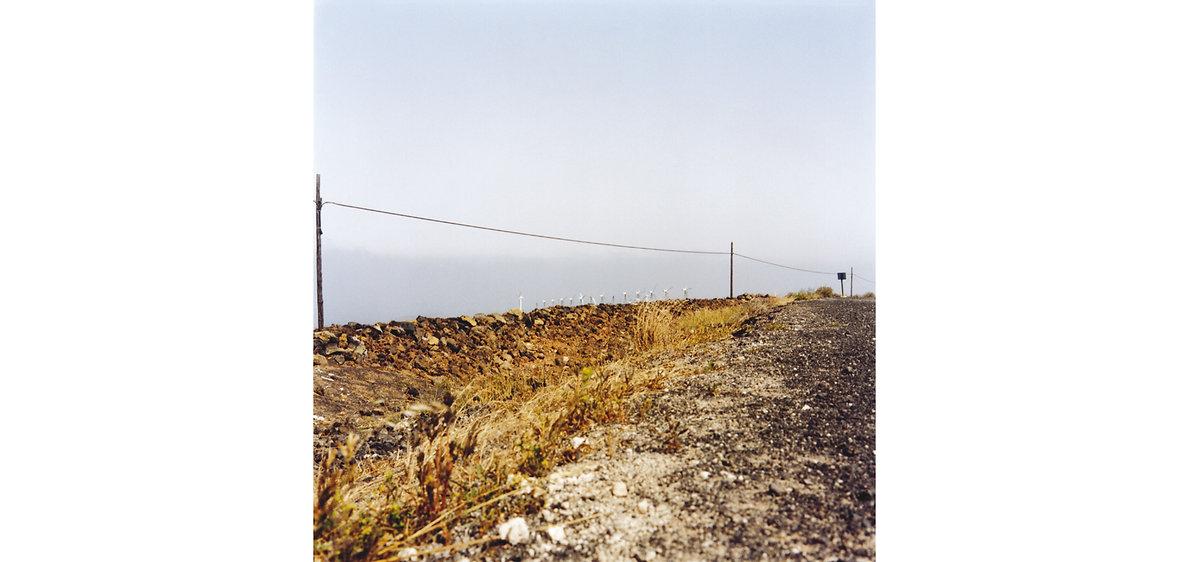Lanzarote9.jpg