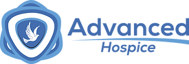 Advanced Hospice Logo.png