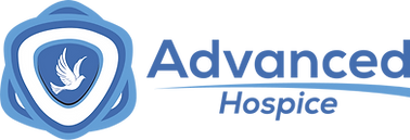 Advanced Hospice Logo.png