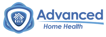 Advanced Only Logo.png